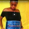 velform sauna belt video