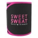 Sports Research Sweet Sweat Waist Trimmer
