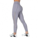 L & Sports Pants for Women