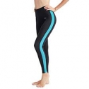Hevto Winter Workout Leggings